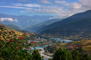 post_card_view_from_bhutan_by_ernieleo